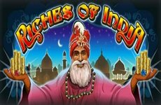 http://orka-88.com/riches-of-india/