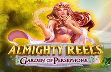 http://orka-88.com/almighty-reels-garden-of-persephone/