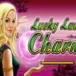 http://orka-88.com/lucky-ladys-charm/
