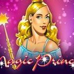 http://orka-88.com/magic-princess/