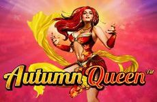 http://orka-88.com/autumn-queen/