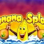 http://orka-88.com/banana-splash/