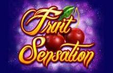 http://orka-88.com/fruit-sensation/