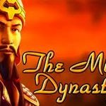 http://orka-88.com/the-ming-dynasty/