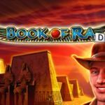 http://orka-88.com/book-of-ra-dice/